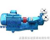 CW磁力驱动泵,磁力旋涡泵,不锈钢磁力泵,不锈钢旋涡泵,耐腐蚀旋涡泵