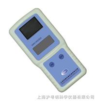 上海昕瑞色度儀SD9011B/便攜式色度儀SD9011B
