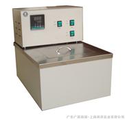 CS601超級恒溫水浴鍋,數顯型恒溫水浴鍋價格