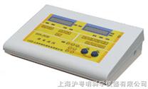 上海昕瑞雙顯恒電位儀DJS-292C/數顯式恒電位儀DJS-292C