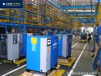 江西柳州富达,江西空气压缩机,空压机代理江西
