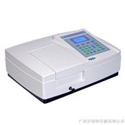上海元析UV-5600(PC)紫外分光光度计