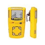 bw四合一气体检测仪,二合一气体检测仪