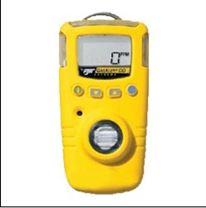 BW一氧化碳檢測儀,一氧化碳泄露報警器,一氧化碳泄露檢測儀
