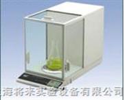 ESJ200-4S双量程电子分析天平价格