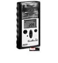 CYH25礦用氧氣檢測儀\氧氣濃度檢測儀