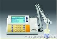 赛多利斯专业型pH计/电导计/离子计PP-15-P11/20/50/25