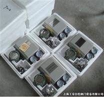 EP3121 EP3111电气阀门定位器