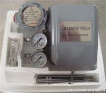 EP3221 EP3111电气阀门定位器