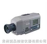 日本柯尼卡美能达CS-200分光辐射亮度计,照度计,色温照度计