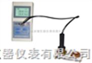 FD101|FD101|FD101|FD101|FD101|FD101|FD101|FD101|金属电导率仪