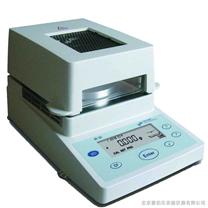 讓利促銷—IR-35 標準型快速水份測定儀