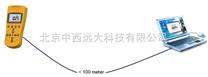 輻射類/中國總代900+手持多功能數字核輻射儀DKL7-900+