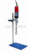 實驗室高剪切均質機,實驗室均質機,浙江實驗室均質機