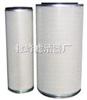 31E9-0126供应现代挖机130滤芯