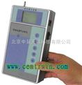 手持式烟气分析仪 特价 型号:ZH5168