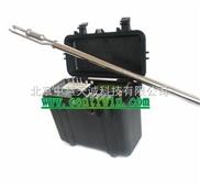 便携式烟气分析仪 特价 型号:ZH5172