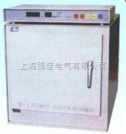 TZ-3型脱气振荡仪