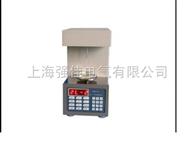自动张力仪上海生产厂家
