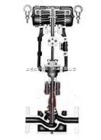BHTS(HTSJ)BHTS(HTSJ)保温夹套单座调节阀