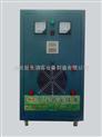 JY-K-6-醫藥車間臭氧消毒betway必威手機版官網