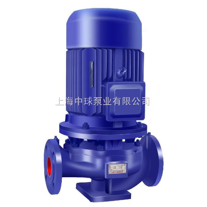 冷却水循环水泵|冷却塔循环泵|反冲洗泵