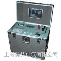 上海变压器直流电阻测试仪 QZ-40A