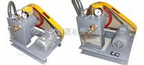 江苏恒晟HC-150S微型回转式鼓风机
