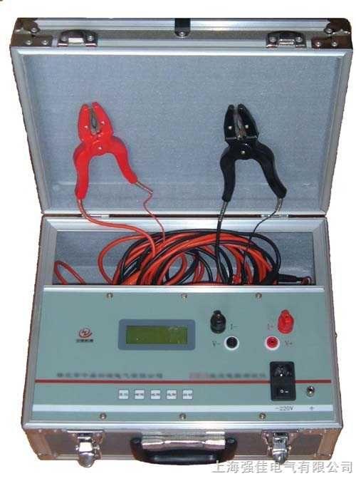 变压器直流电阻测试仪QZ-10A