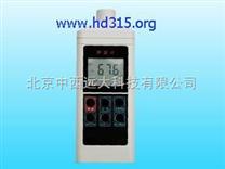 噪音計/分貝計現貨促銷中 M270566