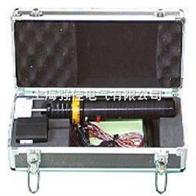 Z-V雷电计数器测试仪,雷电计数器测试仪价格,上海雷电计数器测试仪