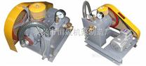 江苏恒晟HC-200S微型回转式鼓风机