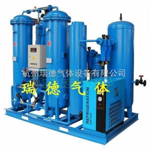 制氮机设备生产厂家