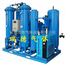 RDN製氮機設備生產廠家