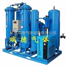 RDN制氮机设备生产厂家