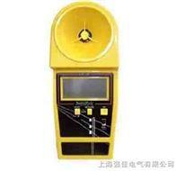 上海超聲波線纜測高儀