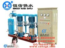惠州超静音管中泵变频供水设备|超静音管中泵变频供水设备价格|超静音管中泵变频供水设备厂家