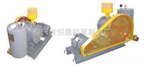 江苏恒晟HC-401S回转式鼓风机