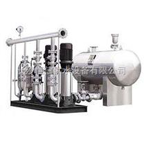 梅州自来水管道增压泵 自来水管道增压泵价格 自来水管道增压泵厂家 自来水管道增压泵原理