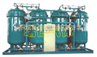 RDN多晶硅用制氮机