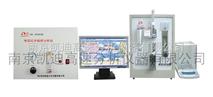 紅外碳硫分析儀