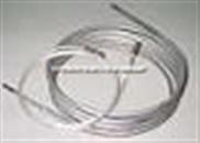 液化气分析填充柱