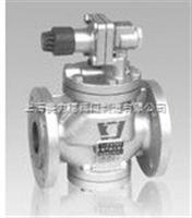 YG43H/Y型(RP-6、RP-8型)高灵敏度蒸汽减压阀