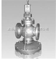 DP143导阀隔膜式减压阀