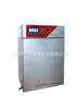 上海博迅二氧化碳细胞培养箱BC-J160S/厂家直销/价格优惠