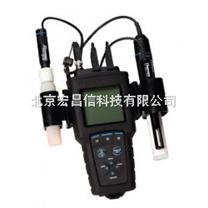 3-Star台式(便攜式)pH/ORP測量儀