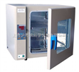 上海厂家生产电热恒温培养箱HPX-9162MBE/恒温培养箱HPX-9162MBE报价