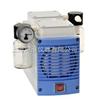 德国Chemvak C410/C411防腐蚀隔膜真空泵