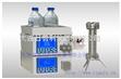 液相色谱仪,液相色谱柱,气相色谱仪,气相色谱柱