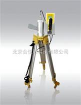 BS9511支架式X、γ辐射空气比释动能率仪  国产 现货 价格优惠